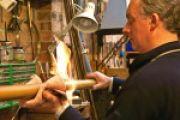 Absolute Perfektion im Rutenbau: Die Edward Barder Rod Company