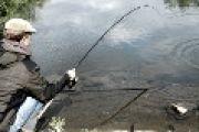 Die 10 Gebote des erfolgreichen Anglers!