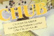Classy Books (1): Chub – Chub Study Group