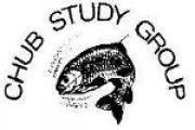 Kapitale Döbel im Blick: Die britische Chub Study Group