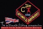 cotswold-aquarius-teaser.jpg
