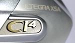 shimano-ultrgra-c14_teaser.jpg