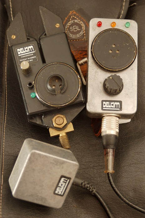 bild7_delkim-optonic-conversion.jpg