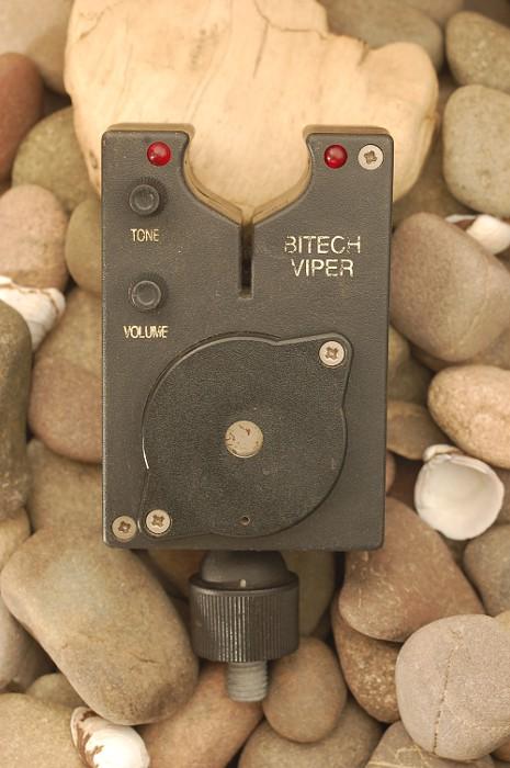 bild8_bi-tech-viper.jpg