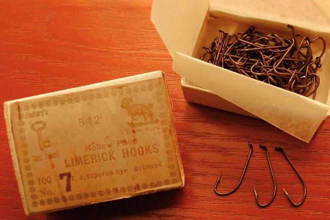 karpfenangeln-vor-100-jahren6.jpg